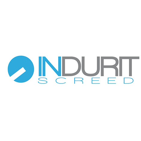 indurit-screed